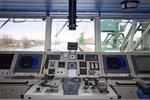 Охрана и безопасностьна транспорте 2013