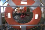 Безопасность на море 2010